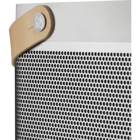 Bang & Olufsen Beolit 15 Speaker | Natural 1287646