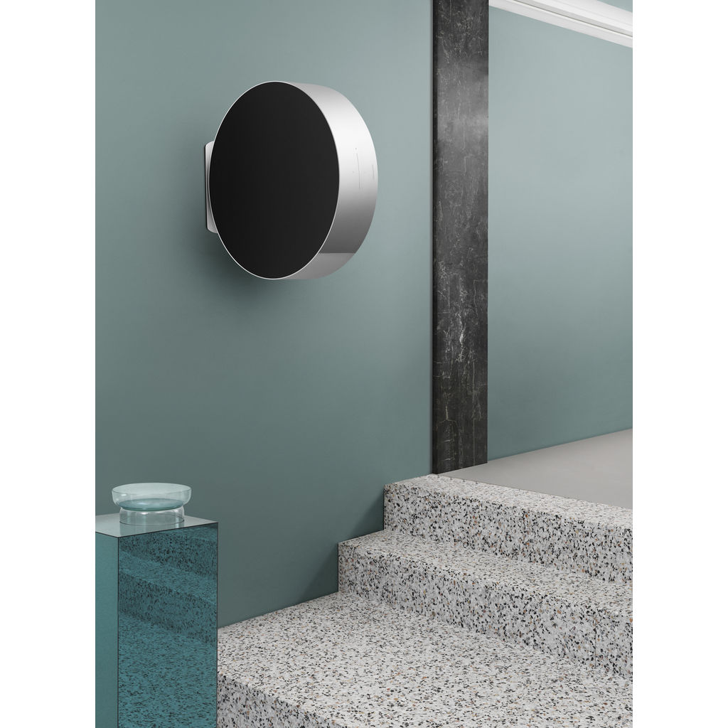 bang olufsen beosound edge multiroom floor wall speaker. Black Bedroom Furniture Sets. Home Design Ideas