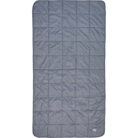 Kelty Bestie Blanket | Chevron/Deep Teal 35416117CDT