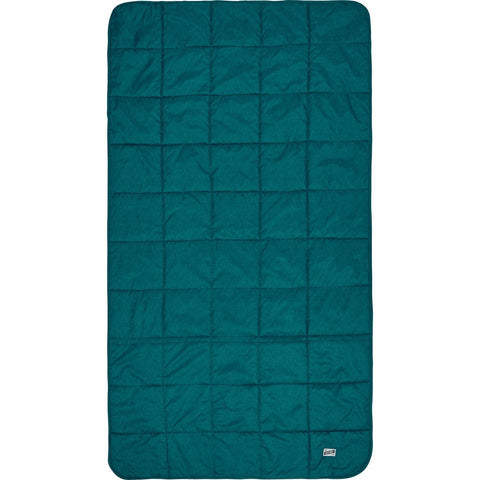 Kelty Bestie Blanket | Geo-Heather/Canyon Brown 35416117GEO