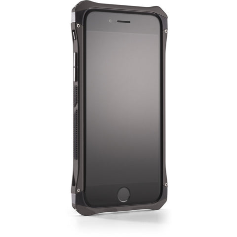 ElementCase Sector Pro iPhone 6 Case Black/Black