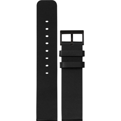 LEFF amsterdam Watch Strap for T40 Tube Watch