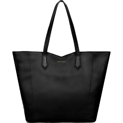 Hook & Albert East West Tote