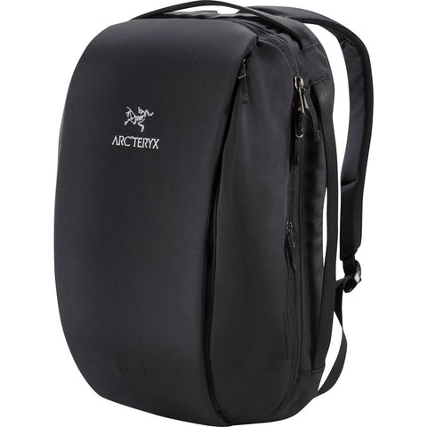 Arc'Teryx Blade 20 Backpack | Black- L06504600