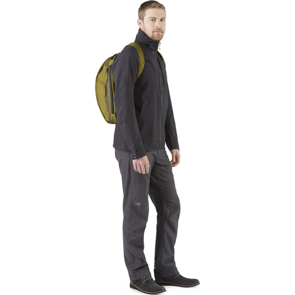 Arc'teryx Blade 20 Backpack | Biome 227212
