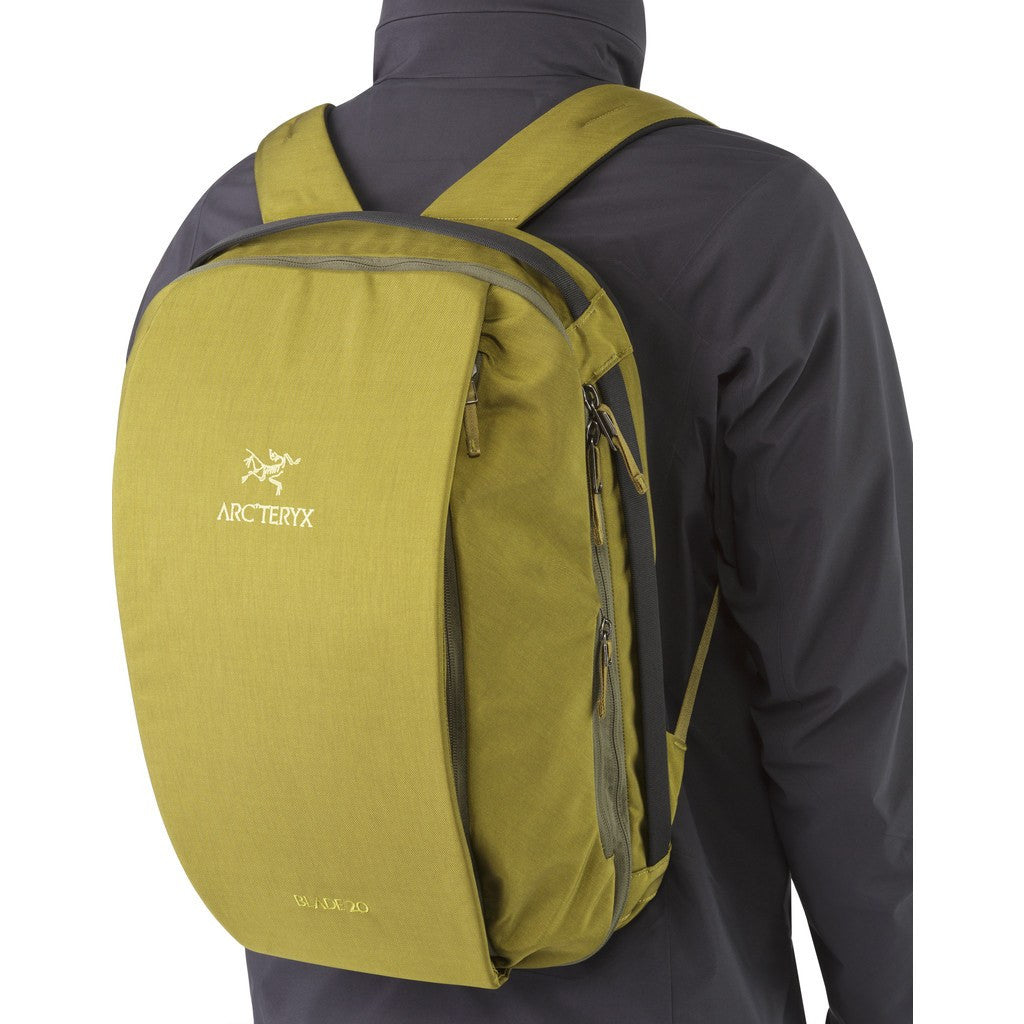 Arc'teryx Blade 20 Backpack | Biome 227216