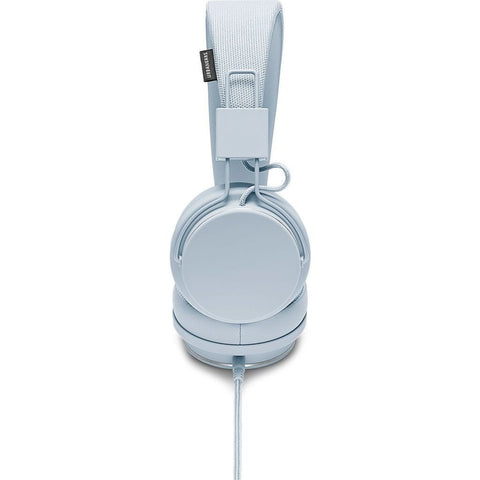 Urbanears Plattan 2 Headphones | Snow Blue 04091672