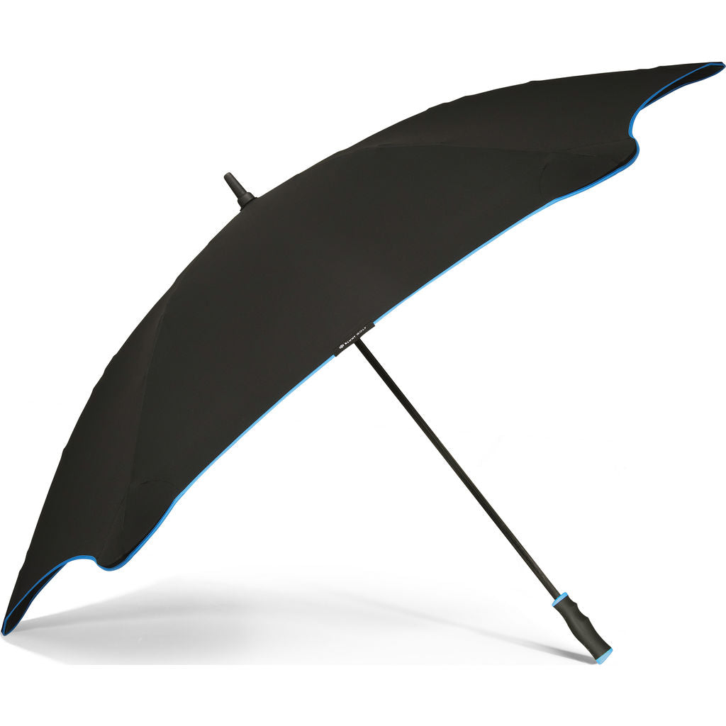 Blunt Umbrellas Golf XL Umbrella | Blue 82755