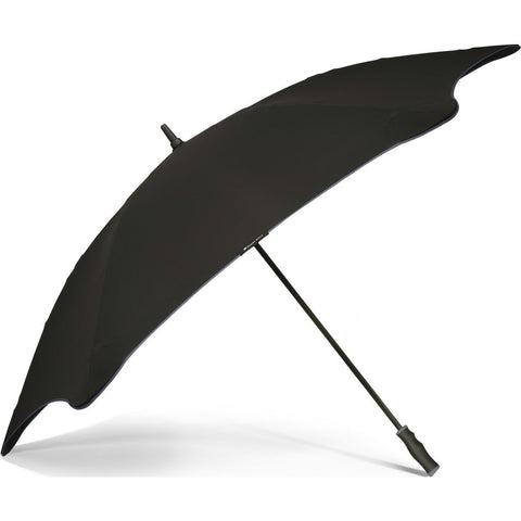 Blunt Umbrellas Golf XL Umbrella | Charcoal 82760