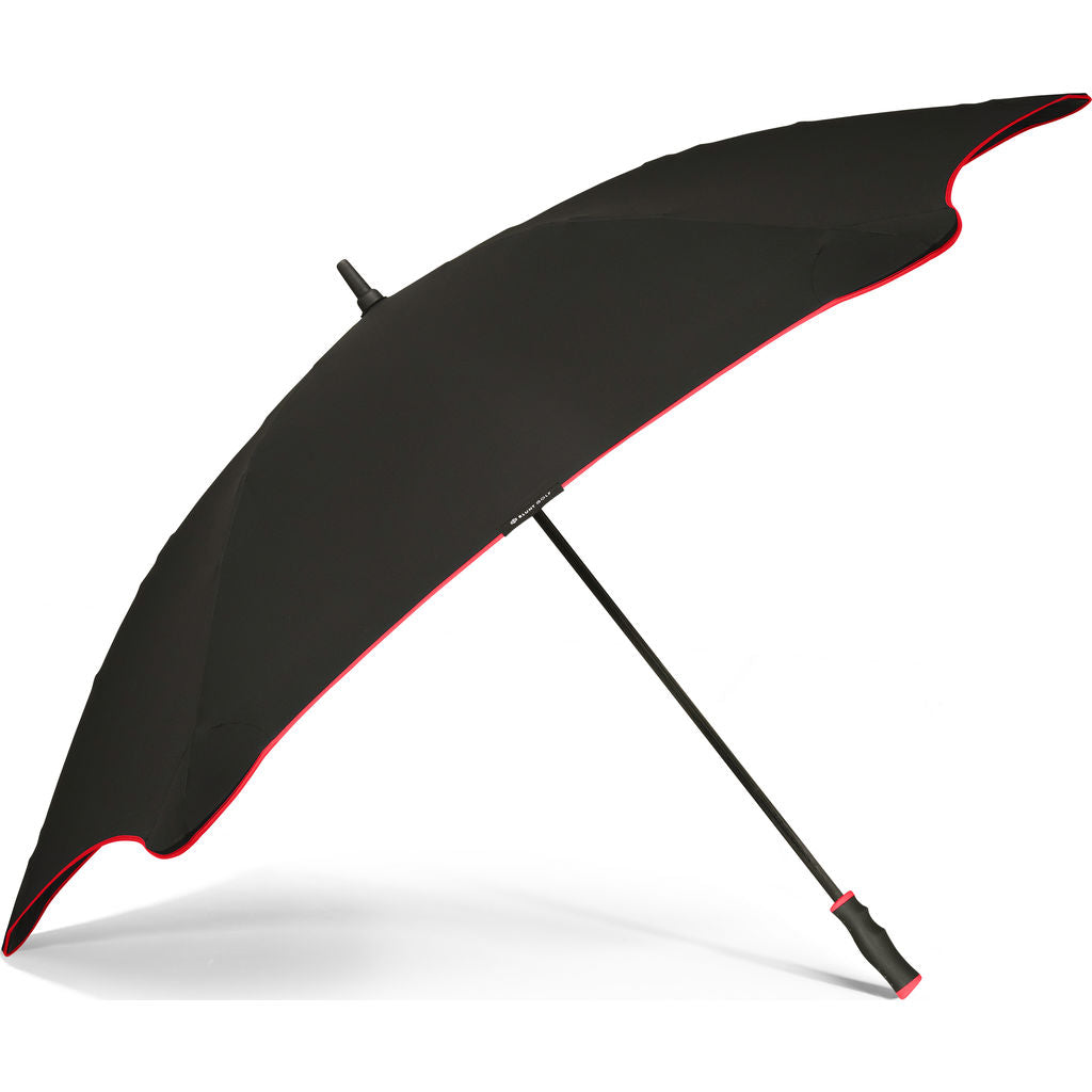 Blunt Umbrellas Golf XL Umbrella | Red 82758