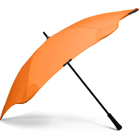 Blunt Umbrellas Classic Medium Umbrella | Orange 142155