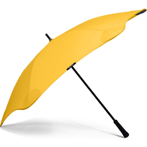 Blunt Umbrellas Classic Medium Umbrella | Yellow 82724
