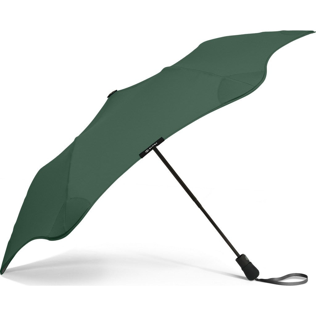 Blunt Umbrellas XS Metro Umbrella | Forest Green