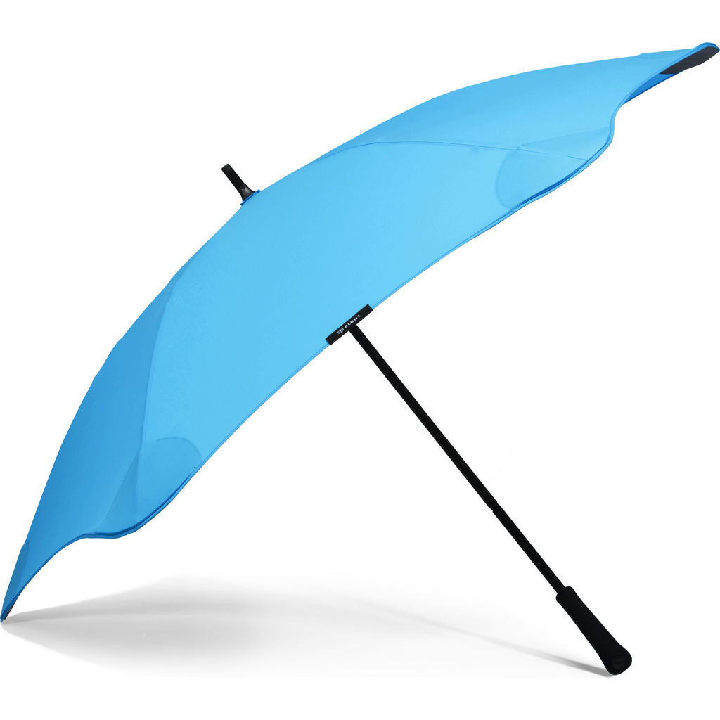Blunt Umbrellas Classic Medium Umbrella |  Blue