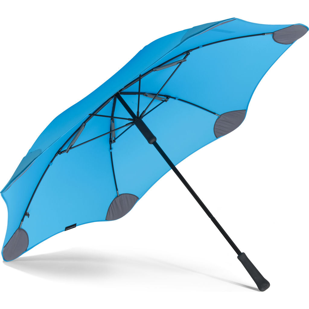 Blunt Umbrellas Blunt Classical Umbrella |  Blue Medium 82719