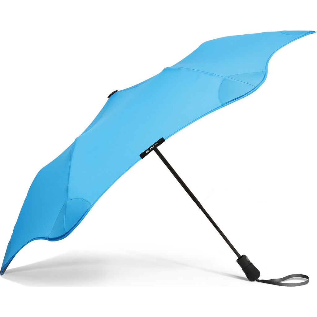 Blunt Umbrellas Blunt XS Metro Umbrella | Blue Small 82743