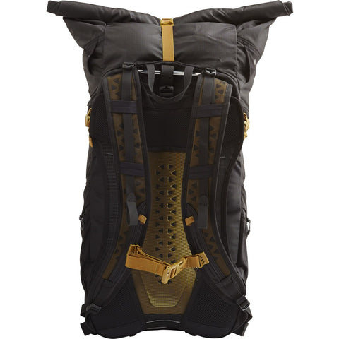 Boreas Bolinas Backpack | Eclipse Black 04-0081A-ECL5M