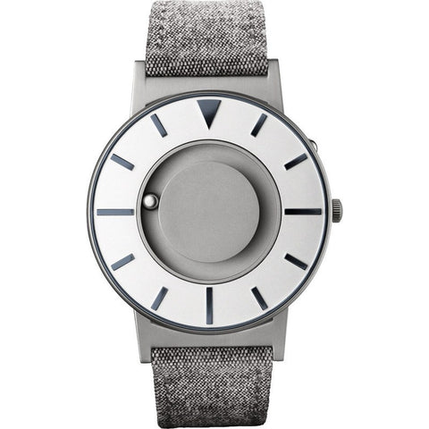 Eone Bradley Compass Watch | Graphite