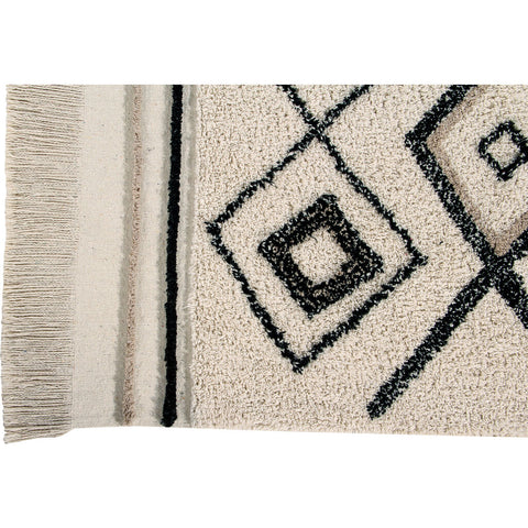 Lorena Canals Bereber Ethnic Washable Rug