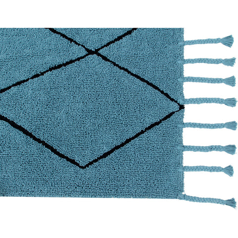 Lorena Canals Bereber Washable Rug
