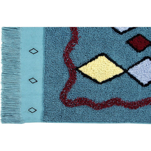 Lorena Canals Draa Washable Rug