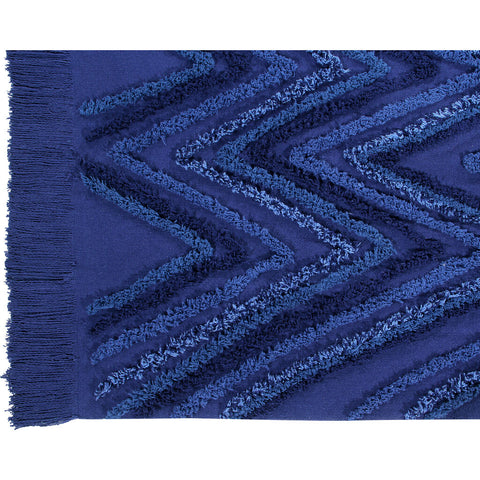 Lorena Canals Earth Washable Rug