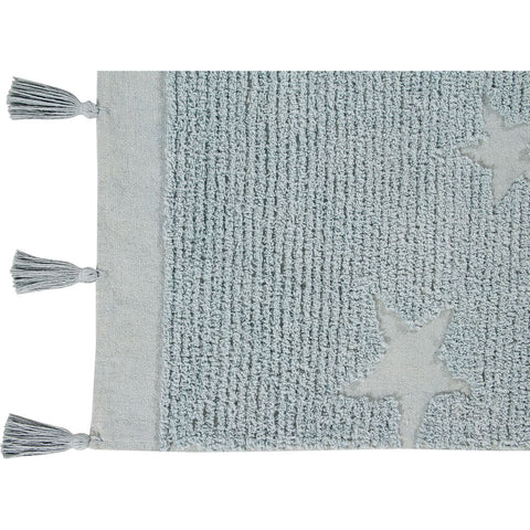 Lorena Canals Hippy Stars Washable Rug