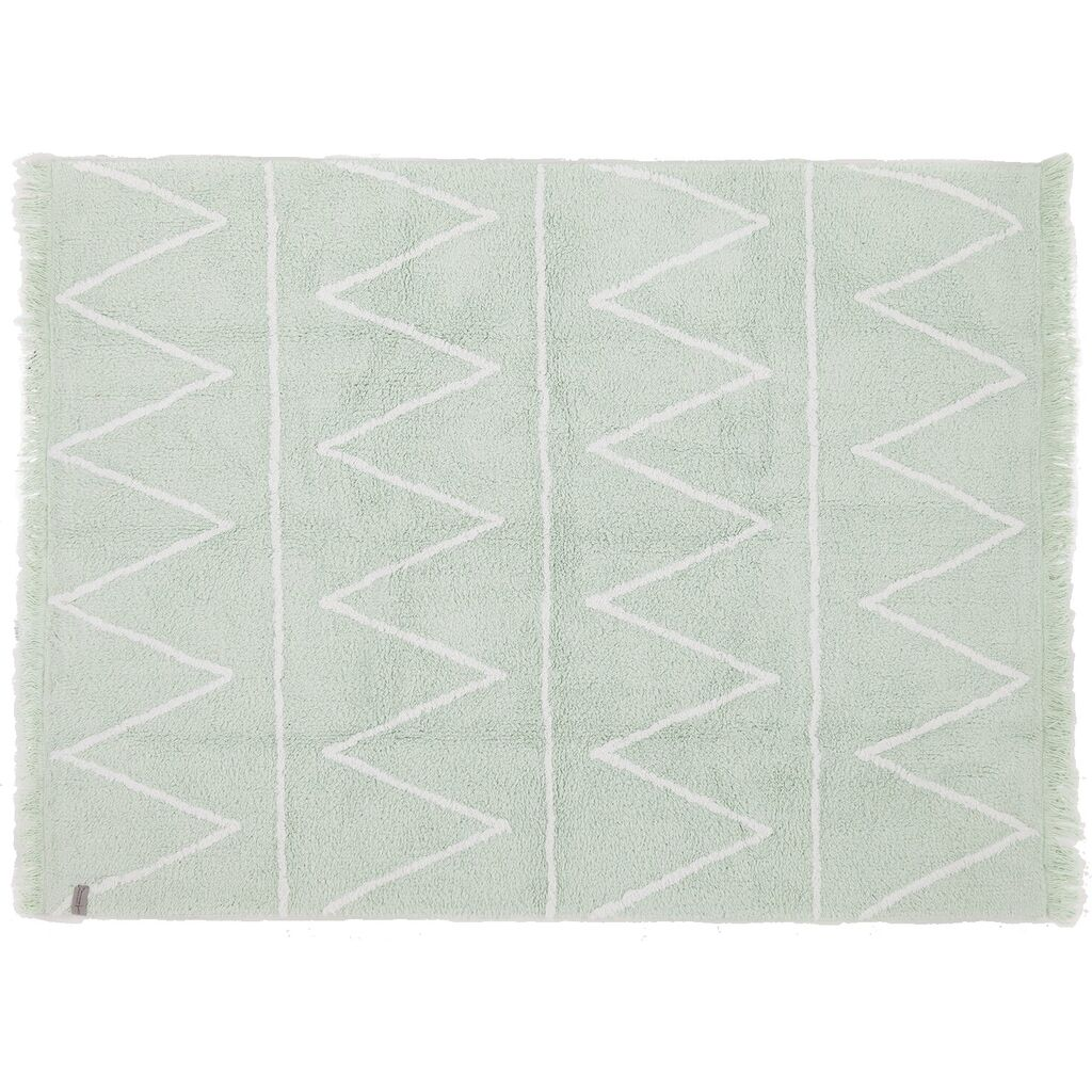 Lorena Canals Hippy Washable Rug