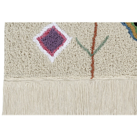 Lorena Canals Kaarol Washable Rug