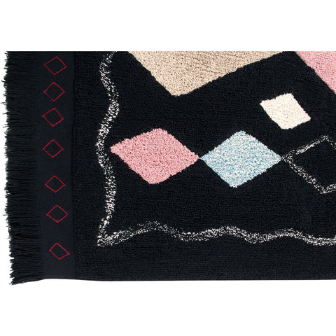 Lorena Canals Meknes Washable Rug