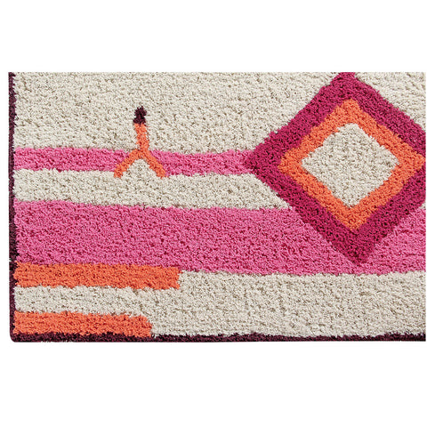Lorena Canals Saffi Washable Rug