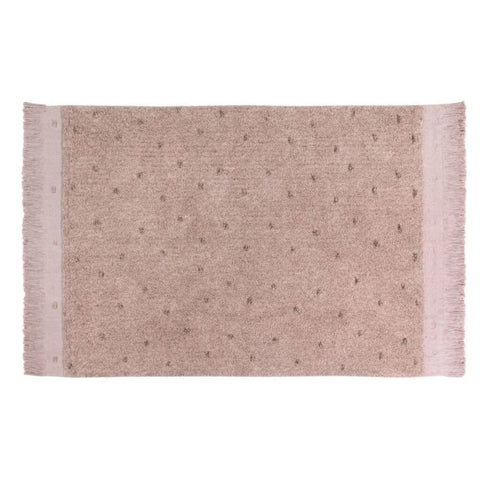 Lorena Canals Woods Symphony Washable Rug