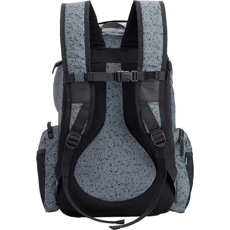 Nixon Waterlock || Backpack | Gray C1952-145-00