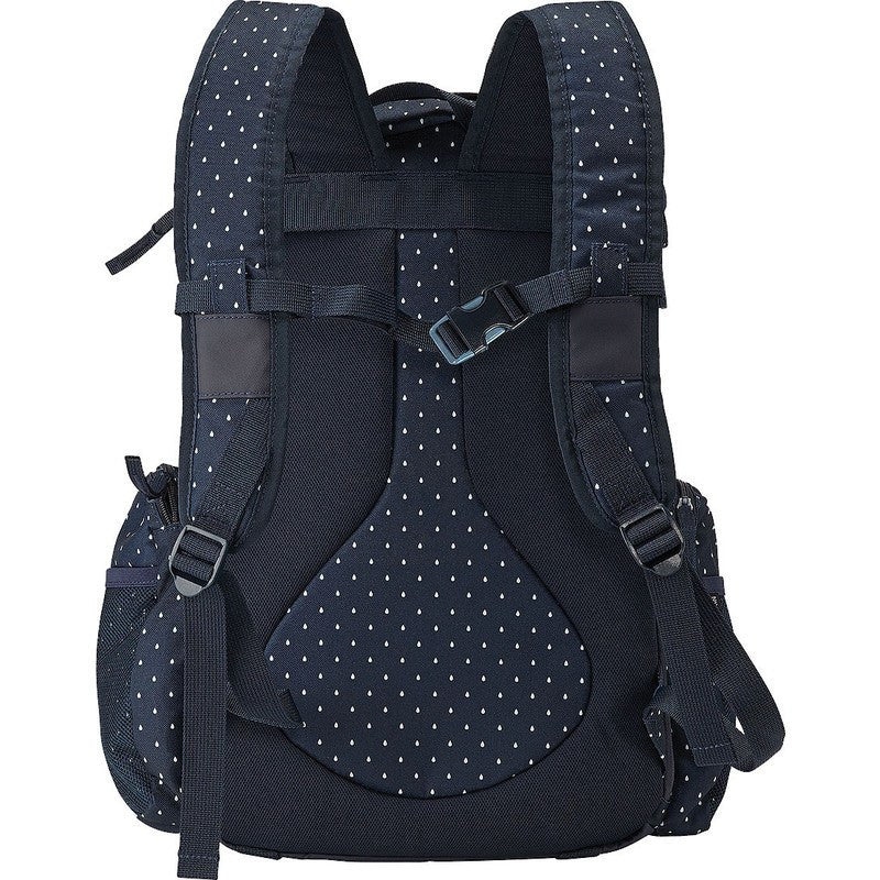 Nixon Waterlock II Backpack | Navy C1952-307-00