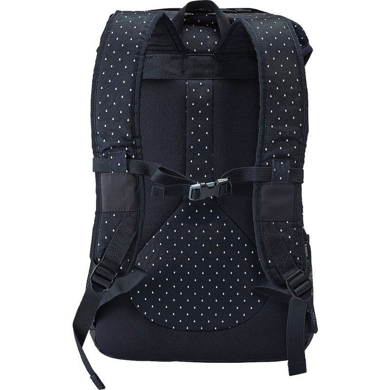 Nixon Landlock Backpack II | Navy