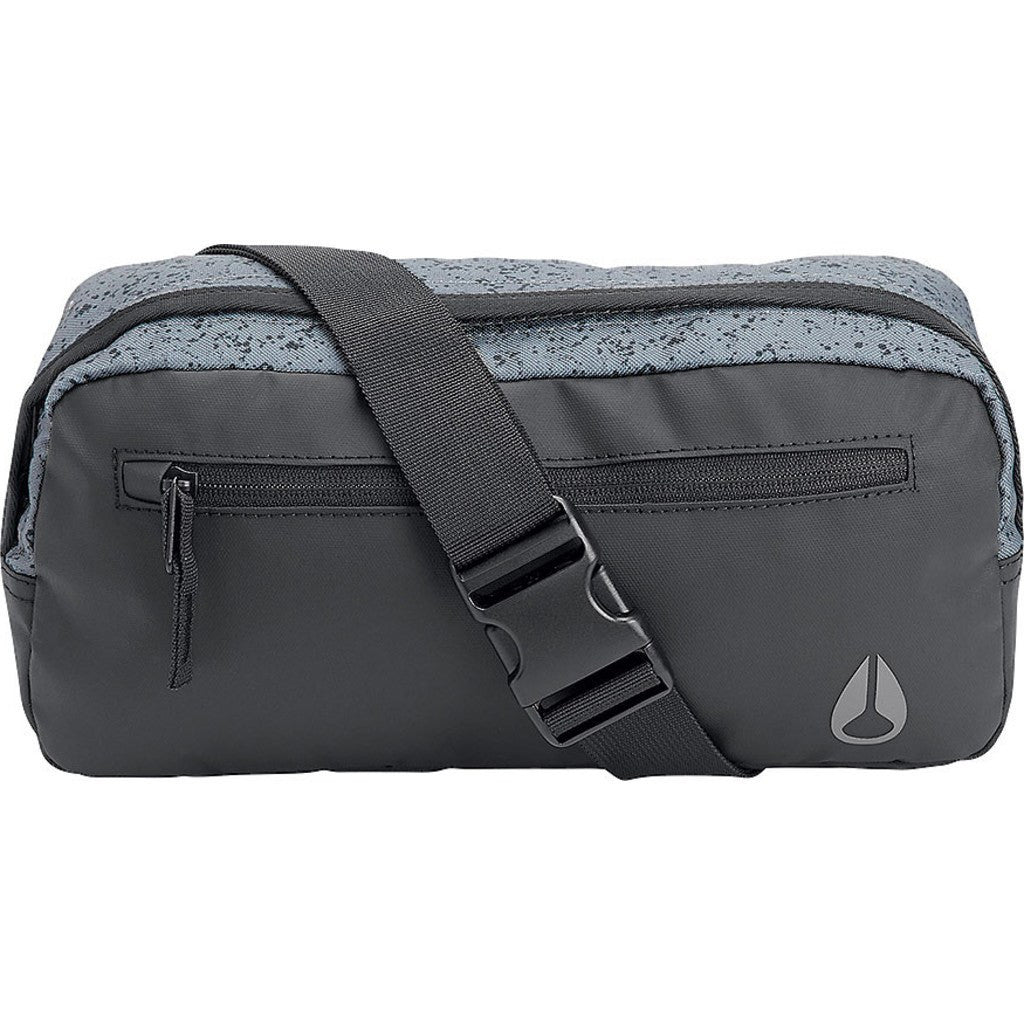 Nixon Fountain Sling Pack II | Gray C1957-145-00