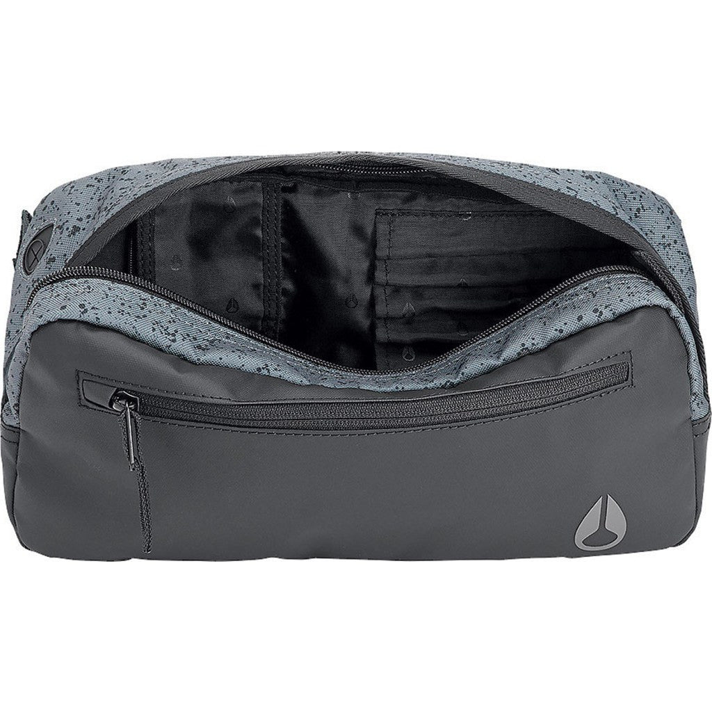 Nixon Fountain Sling Pack II | Gray C1957-145-01