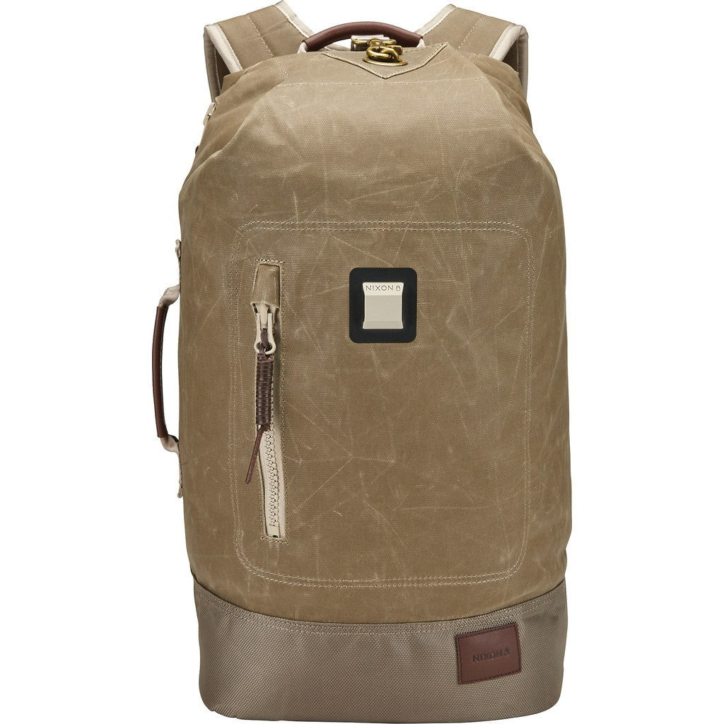 Nixon Origami Backpack | Falcon C2184-2416-00