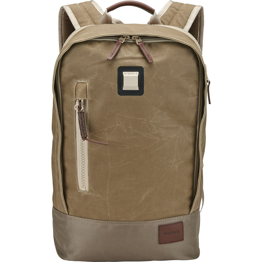 Nixon Base Backpack | Falcon C2185-2416-00