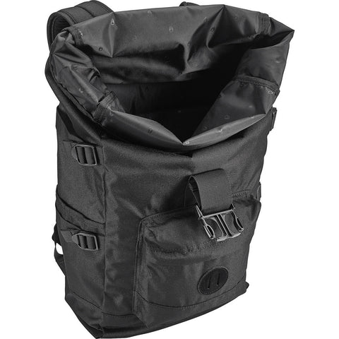 Nixon Swamis Backpack | All Black C2187 001
