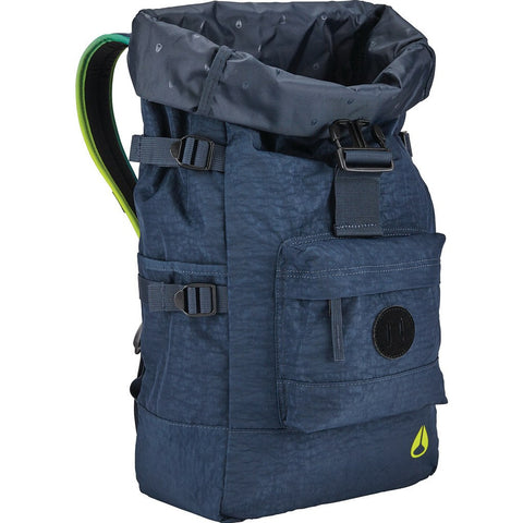 Nixon Swamis Backpack | Navy / Gradient C2187 2642