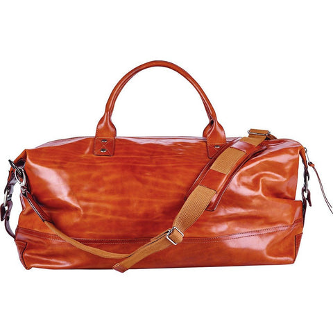 Nixon Desperado Duffel | Saddle C2284-747-00