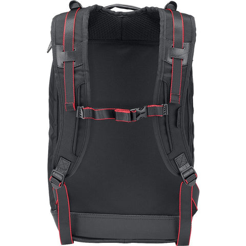 Nixon Visitor Backpack | Black C2288-000-00