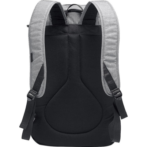 Nixon Landlock SE Backpack | Heather Gray C2394-070-00