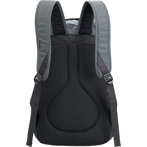 Nixon Landlock SE Backpack | Dark Gray C2394-134-00