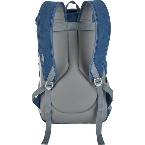 Nixon Landlock SE Backpack | Navy/Gray C2394-1476-00