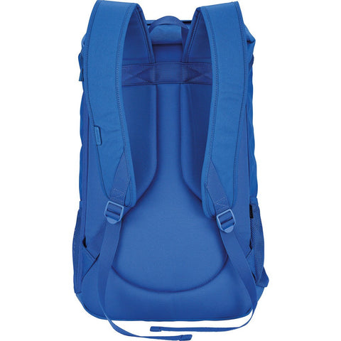 Nixon Landlock SE Backpack | Cobalt C2394 369-00