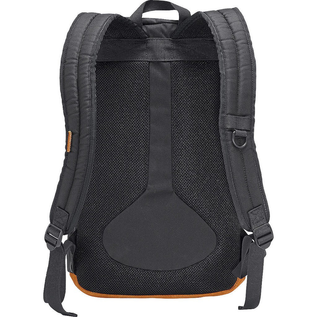 Nixon Trail Backpack | Black C2396-000-01