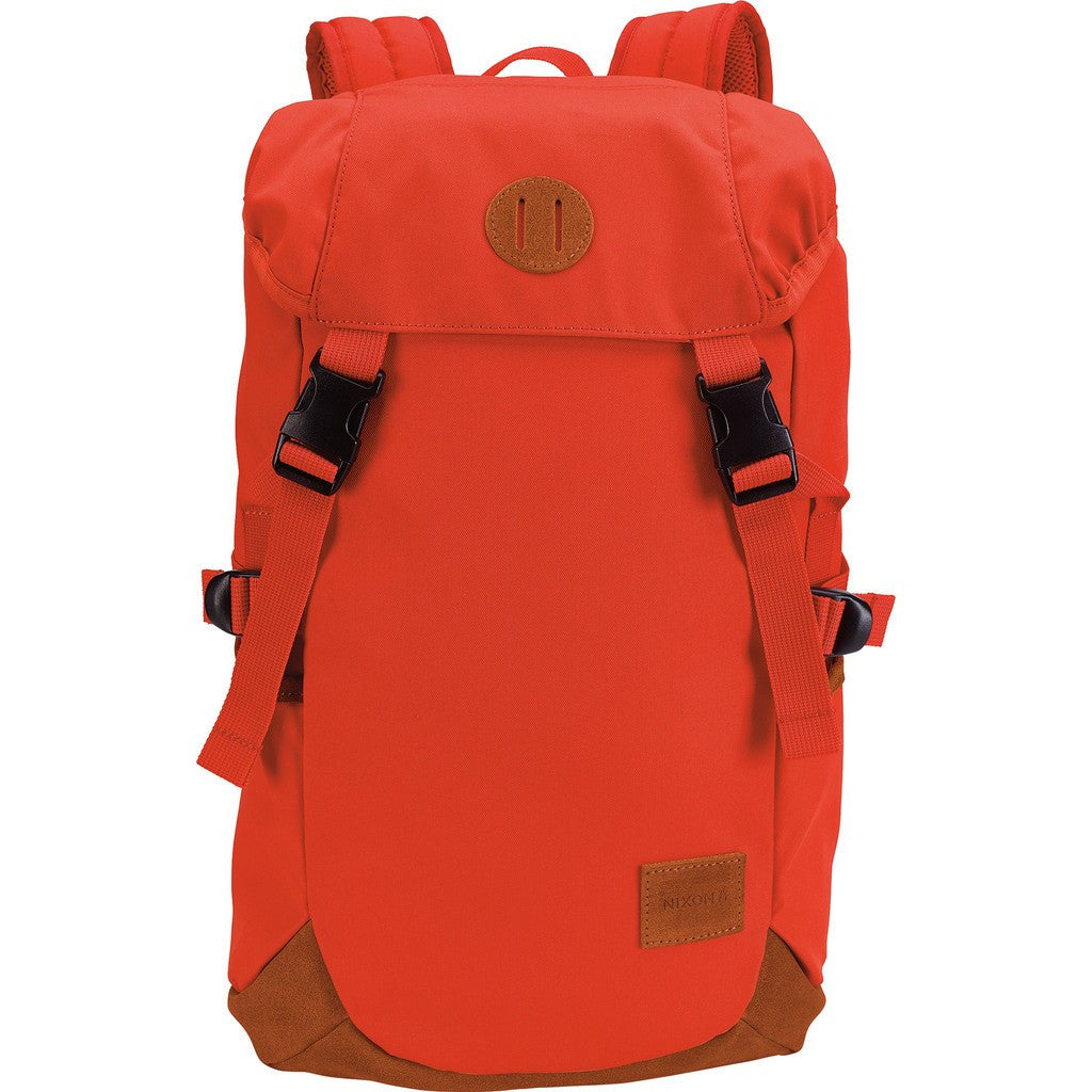 Nixon Trail Backpack | Lobster C2396-2269-00