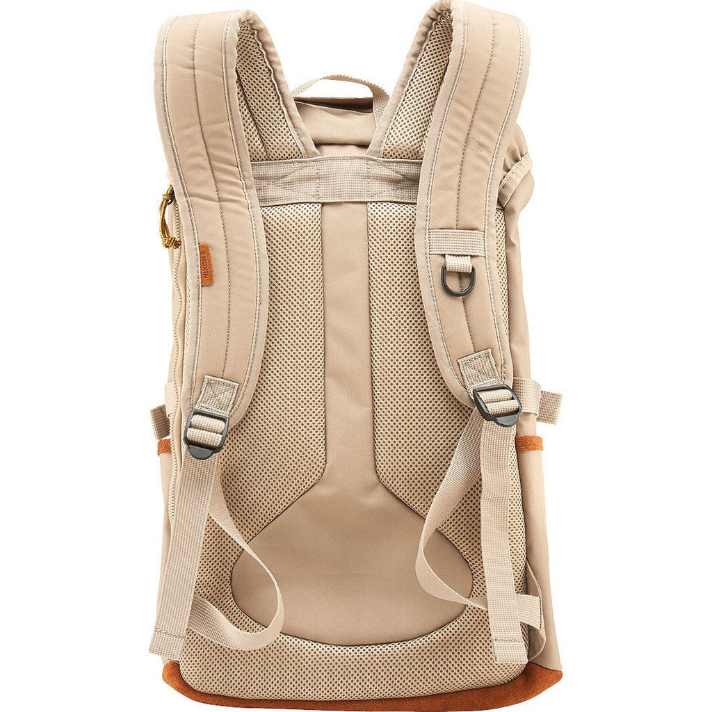 Nixon Trail Backpack | Khaki C2396-403-01